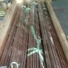 C5191耐磨磷青铜棒/进口磷铜棒/易车磷青铜棒批发