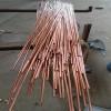 东莞紫铜毛细管国标紫铜管厂家/进口C1100红铜管批发