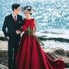 江西婚介行业服务领先品牌,一生完美情缘,从心相印开始
