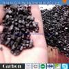 低氮增碳剂 固定碳93增碳剂价格 出口增碳剂 宁夏增碳剂图片