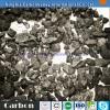 宁夏优质电煅煤93价格 低硫低灰93宁夏电煅煤图片 宁夏炭谷碳素 灰6以内