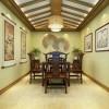 竹木縴維集成牆板 綠色環保集成牆板 廠家直銷