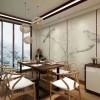 竹木縴維集成牆板 環保裝修新材料 整屋快裝