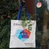 河南帆布包定做厂家帆布广告袋