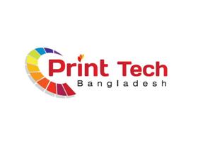 2019年第五屆孟加拉國際廣告印刷展覽會
