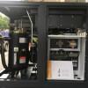 空压机清洗剂_空压机在线清洗剂