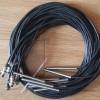 平房仓测温电线电缆现货厂家直销