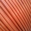 煤筒仓专用测温线缆专业厂家