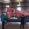 小型压路机手扶单轮双轮压路机振动座驾压路机柴油1吨2吨压路机