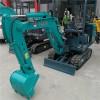 小型挖掘机 1吨小型挖掘机1.5吨小型挖掘机 简单实用
