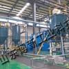 内蒙淀粉管链输送机,管链输送机厂家