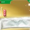 供应台湾佳联清肠排毒酵素原粉台湾酵素三大品牌厂家全国招商代理