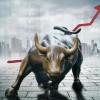 出资者在出资股票**时需求留意什么重要的问题