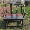 公园铜椅子雕塑 景观铜雕塑