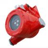 JTH-CH381Ex点型红外火焰探测器