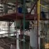 上海二手设备回收/工厂机械/机电回收