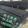 金属波纹管规格齐全 价格优廉18830826515