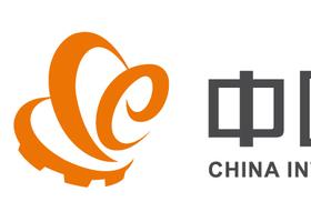 2019上海新能源与电力电工展
