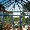 屋顶喷淋喷雾降温系统安装质优价惠