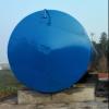山东2019新型小型生活污水处理设备