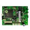 SIP2.0协议通话板,VOIP广播对讲板,定制化IP对讲电话