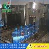 桶装水设备价格,潍坊水清桶装水设备厂家