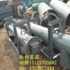 新疆LXC219定量螺旋给料机供应厂家