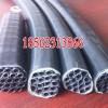 矿用聚乙烯束管报价,煤矿用束管型号