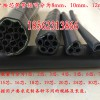 聚乙烯束管阻燃抗静电束管厂家