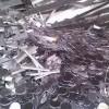 长安工厂边角料回收 各种废铜 废铁 废铝废料回收