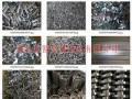 组图:河北冷镀锌加工厂家,冷镀锌加工厂家 (1图)