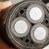 沧州价位合理的铝高压电缆【品牌推荐】——铝高压电缆供货商