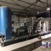 cng天然气压缩机设备 蚌埠联合CNG压缩机