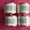高频高压 串联谐振 并联谐振 电容器 天明电容