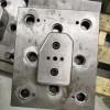 不锈钢五金冲压件加工厂商