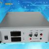 供应大功率发电机组智能航空直流电源