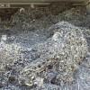 万江废品回收 绿能站万江废铝回收公司