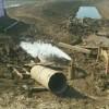 黑龙江海洋打井洗井厂家直销