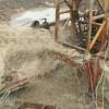 黑龙江海洋打井洗井专业快速