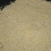 山东滨州厂家供应缓释尿素
