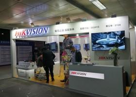 2019年第24届北京国际激光、光电子及光电显示产品展览会