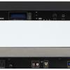 恒星科通立体声调频调制器