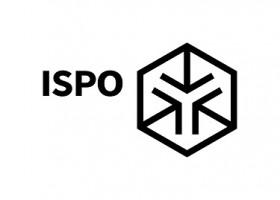 2019年亚洲(夏季)运动用品与时尚展ISPO(ISPO Shanghai 2019)