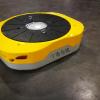 供应移动视觉导航机器人