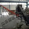 粉煤灰袋装料自动拆包机,辽宁粉煤灰拆袋机