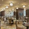 星级酒店餐厅家具标准豪华套房家具批发定制价格多少?