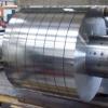 碳素钢 X 5 CrNi 19-9钢材