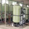 软化水设备生产厂家森盛隆技术专业配置高效