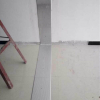 地面建筑变形缝装置做法