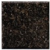 三明英國棕石材——性價比高的英國棕石材火熱供應中